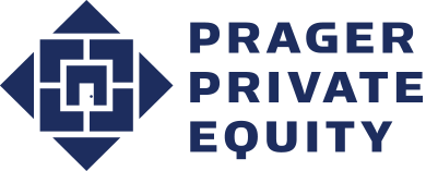 Prager Private Equity